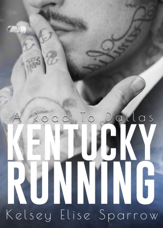 Kentucky Running_Ebook