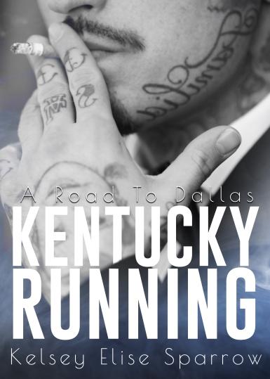 Kentucky Running_Ebook.jpg
