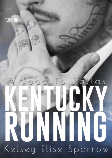 Kentucky Running_Ebook.jpg