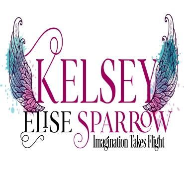 kelsey-01