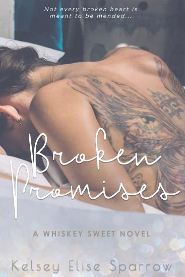 BrokenPromises_EB