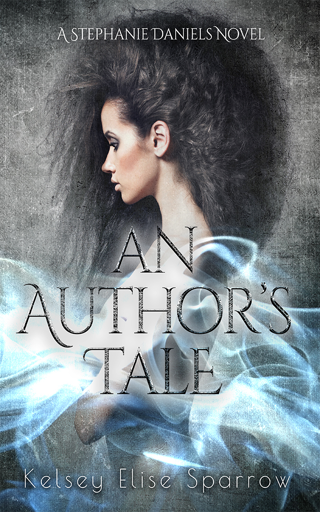 AnAuthor'sTale_Amazon (1)