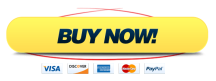 paypal-buy-now-button-png