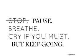 Always keep going no matter what(: just remember your gonna be okay. | Go  for it quotes, Keep going quotes, Words